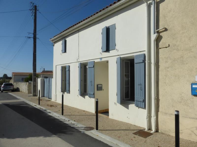 Vente maison / villa Tonnay charente 187000€ - Photo 3