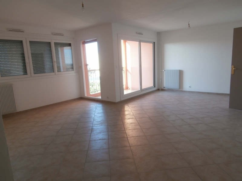 Location appartement Salon de provence 966€ CC - Photo 2