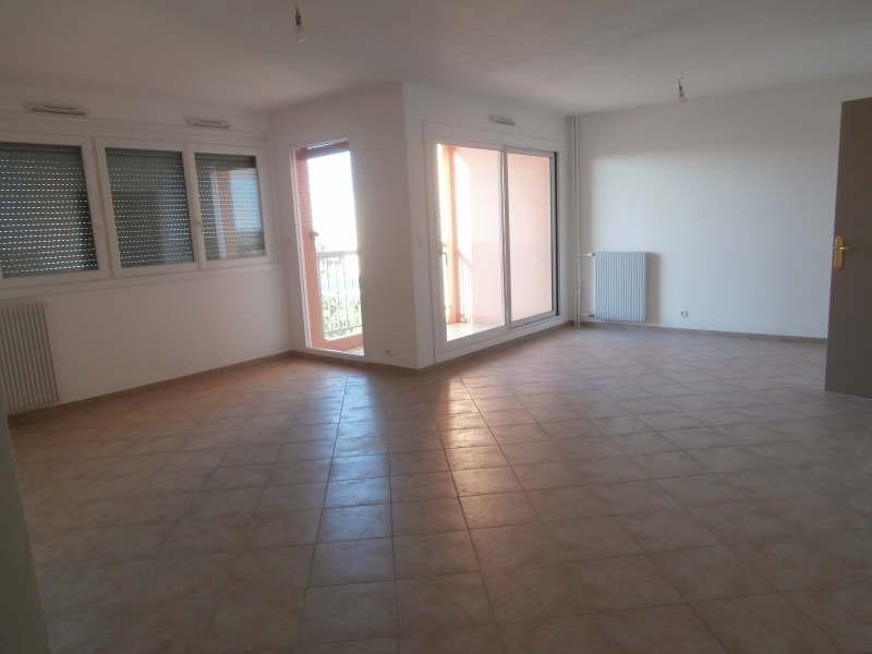Alquiler  apartamento Salon de provence 966€ CC - Fotografía 2