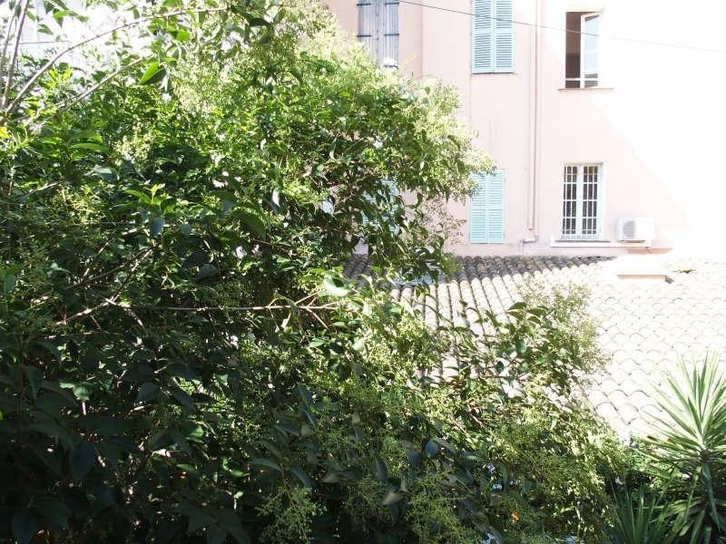 Vente appartement Hyeres 96 000€ - Photo 2