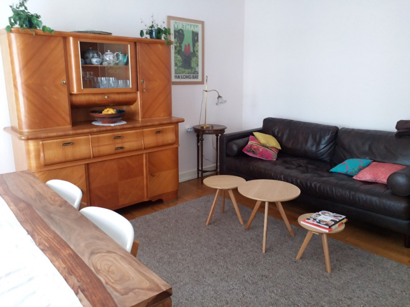Location appartement Strasbourg 923€ CC - Photo 1