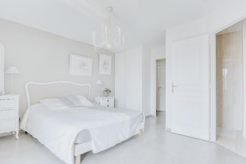 Vente de prestige maison / villa Aix les bains 835000€ - Photo 5