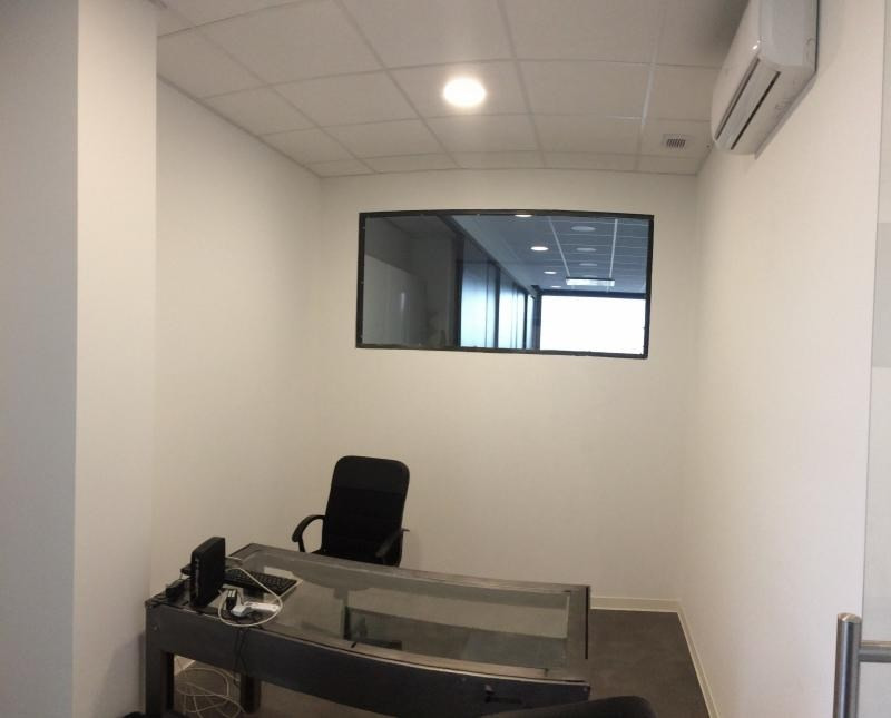 Rental office Valence 2858€ HT/HC - Picture 2