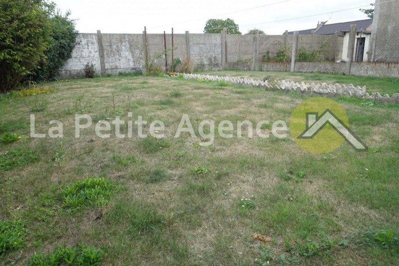 Sale house / villa Camphin en carembault 168 900€ - Picture 5