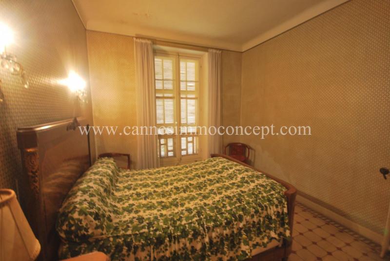 Vente de prestige maison / villa Vence 1430000€ - Photo 7