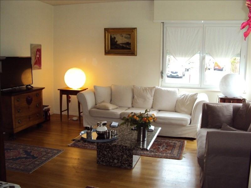 Sale house / villa Riedisheim 490000€ - Picture 4