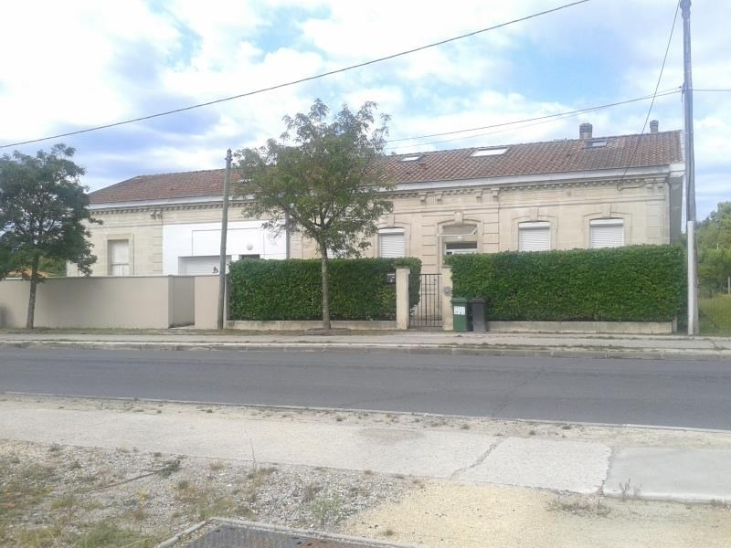 Vente appartement St medard en jalles 140 000€ - Photo 1
