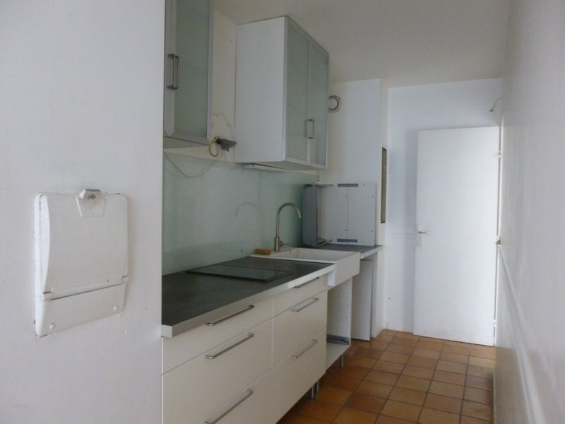 Revenda apartamento Villennes sur seine 264000€ - Fotografia 3