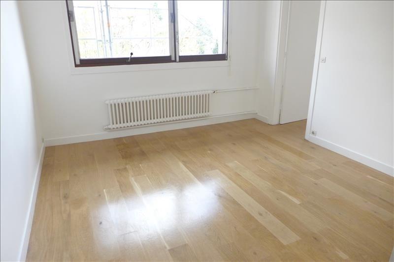 Sale apartment Garches 345000€ - Picture 7