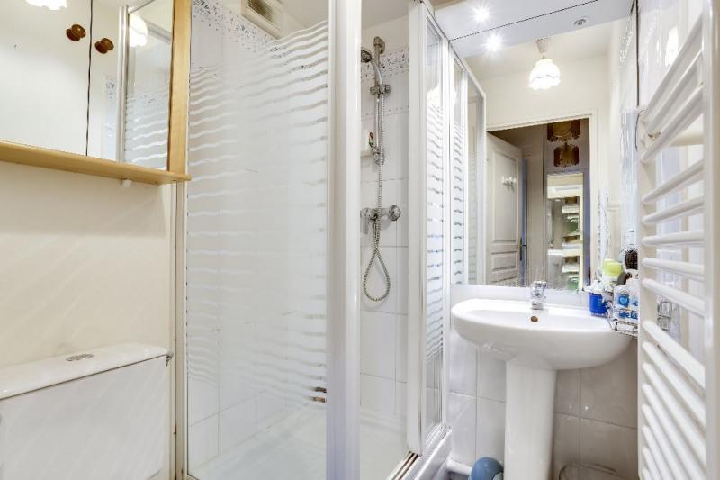 Verkauf von luxusobjekt wohnung Courbevoie 1040000€ - Fotografie 10