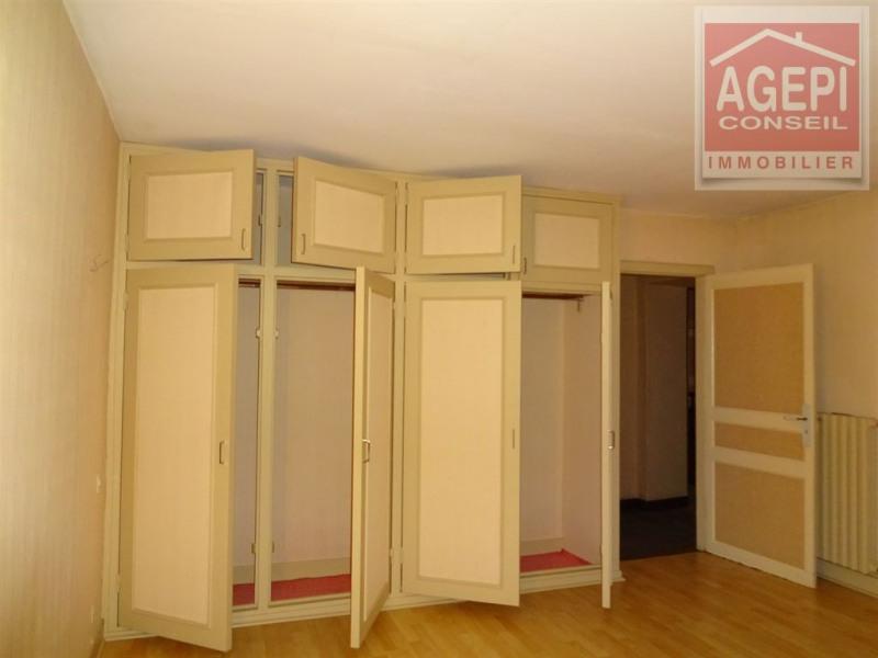Vente maison / villa Realmont 132000€ - Photo 7