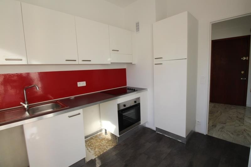 Location appartement Nice 900€ CC - Photo 5