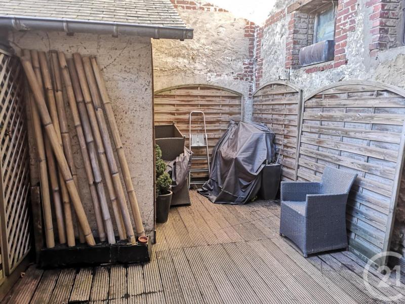 出售 住宅/别墅 Deauville 390000€ - 照片 9