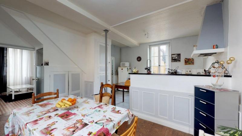 Vente maison / villa Montoire sur le loir 197825€ - Photo 3