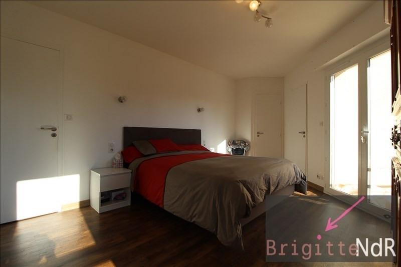 Vente de prestige maison / villa Limoges 638600€ - Photo 13