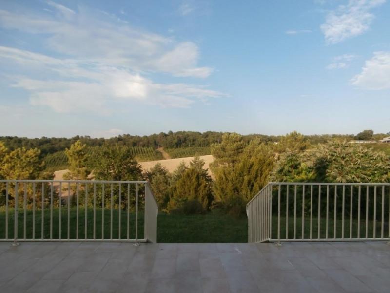 Sale house / villa Perigueux 223000€ - Picture 3