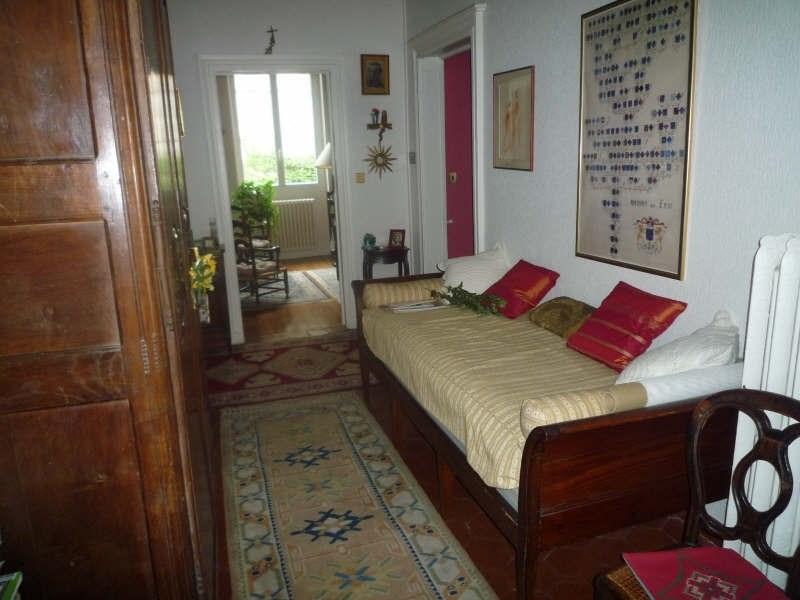Vente maison / villa Moulins 165000€ - Photo 3