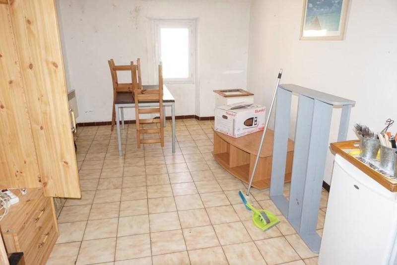 Venta  apartamento Hyeres 46500€ - Fotografía 4