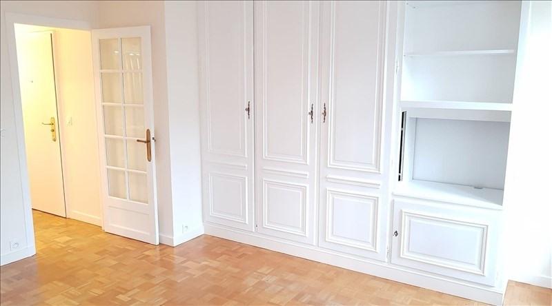 Location appartement Versailles 1120€ CC - Photo 3