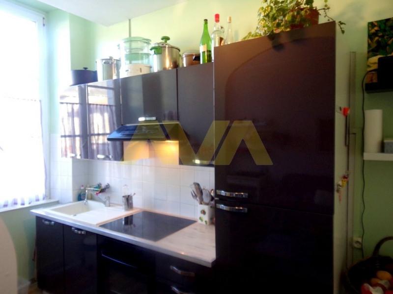 Rental apartment Navarrenx 376€ CC - Picture 2