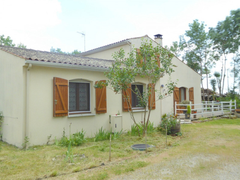 Vente maison / villa Bréville 170 880€ - Photo 21