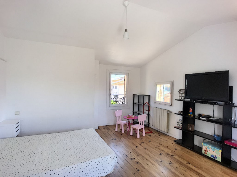 Vente appartement Avignon 519 000€ - Photo 12