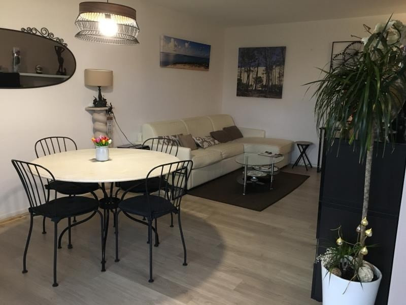 Vente appartement Merignac 230 000€ - Photo 1