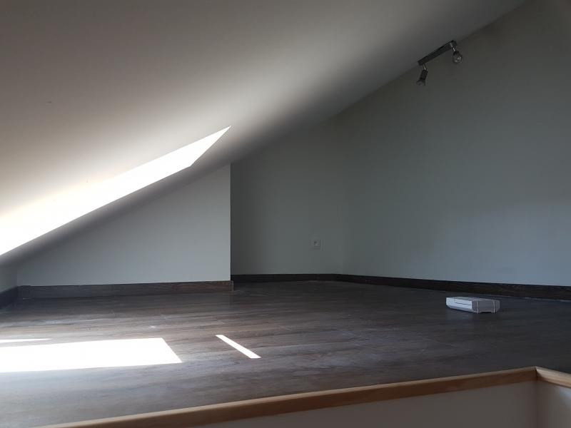 Location appartement Nevers 345€ CC - Photo 4