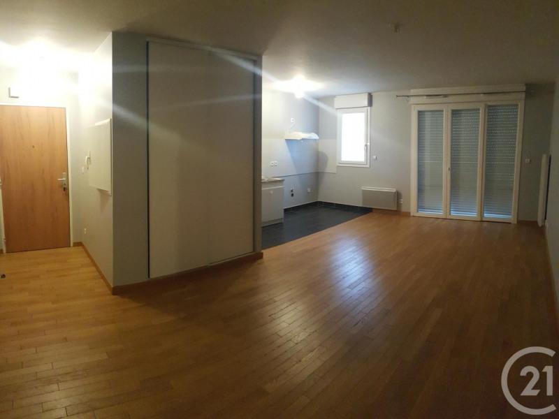 出租 公寓 Caen 790€ CC - 照片 2