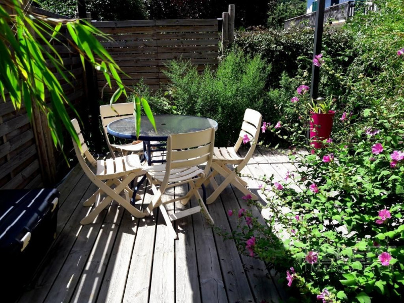 Vente maison / villa Sallanches 445 000€ - Photo 11