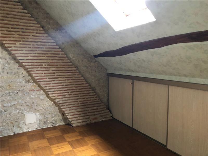 Vendita casa Checy 399000€ - Fotografia 6