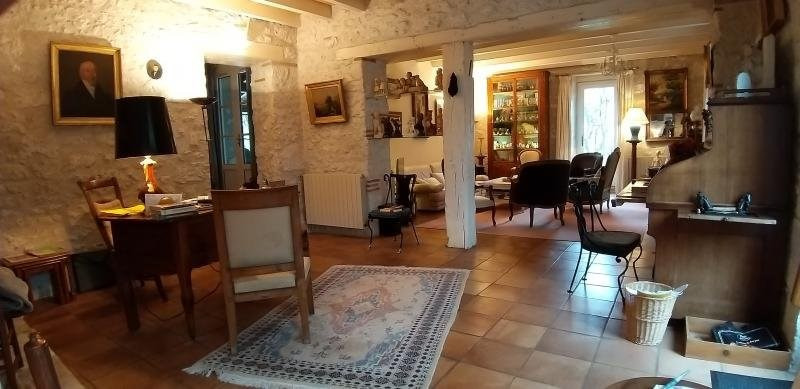 Sale house / villa Agen 280 000€ - Picture 7