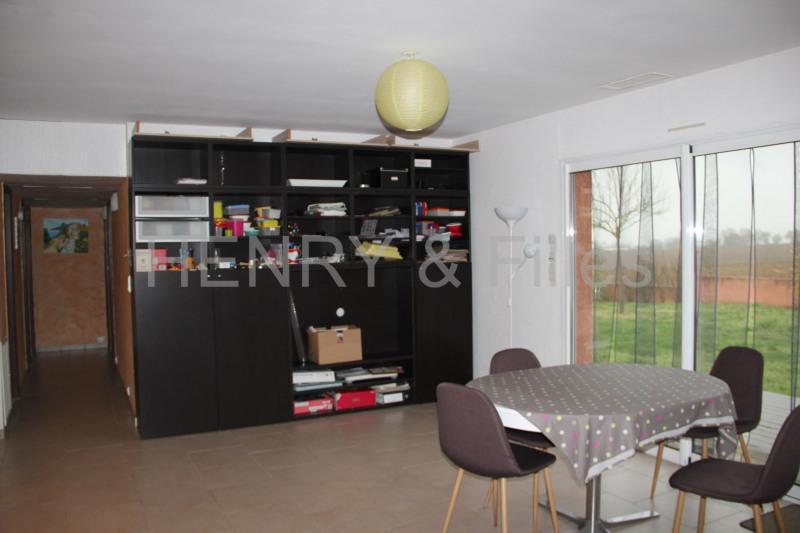 Vente maison / villa Samatan 237000€ - Photo 7