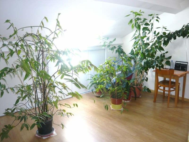 Vente maison / villa Le perreux sur marne 1195000€ - Photo 4