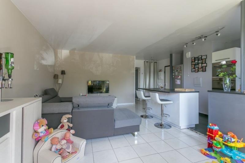 Sale apartment Chennevieres sur marne 178000€ - Picture 4