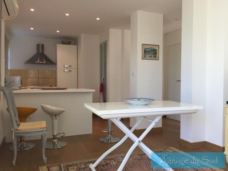 Vente appartement La ciotat 267000€ - Photo 2