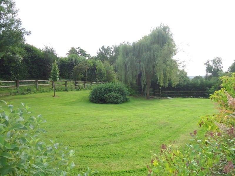 Sale house / villa Lisieux 220000€ - Picture 2