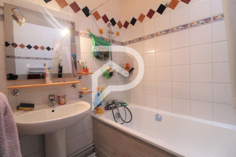 Vente appartement Saint prix 355000€ - Photo 5