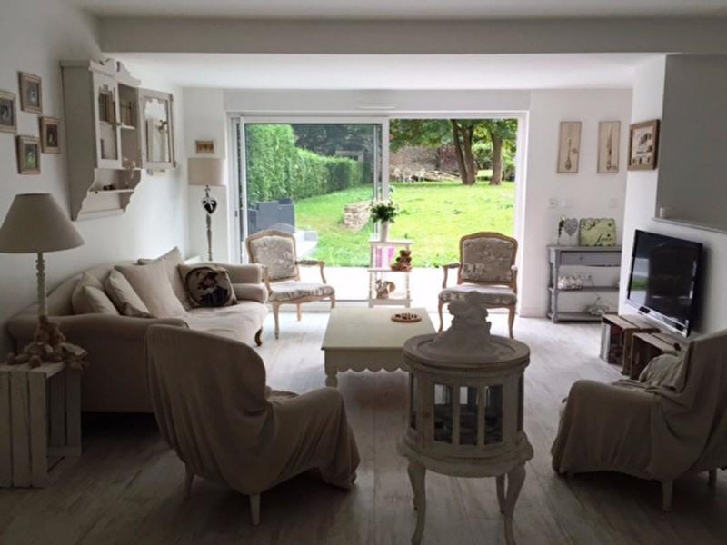 Vente maison / villa Tourcoing 376000€ - Photo 1