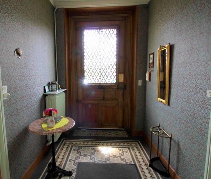 Sale house / villa La chartre sur le loir 232000€ - Picture 7