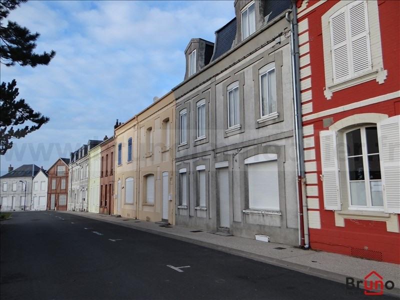 Vente de prestige maison / villa Le crotoy 659900€ - Photo 12