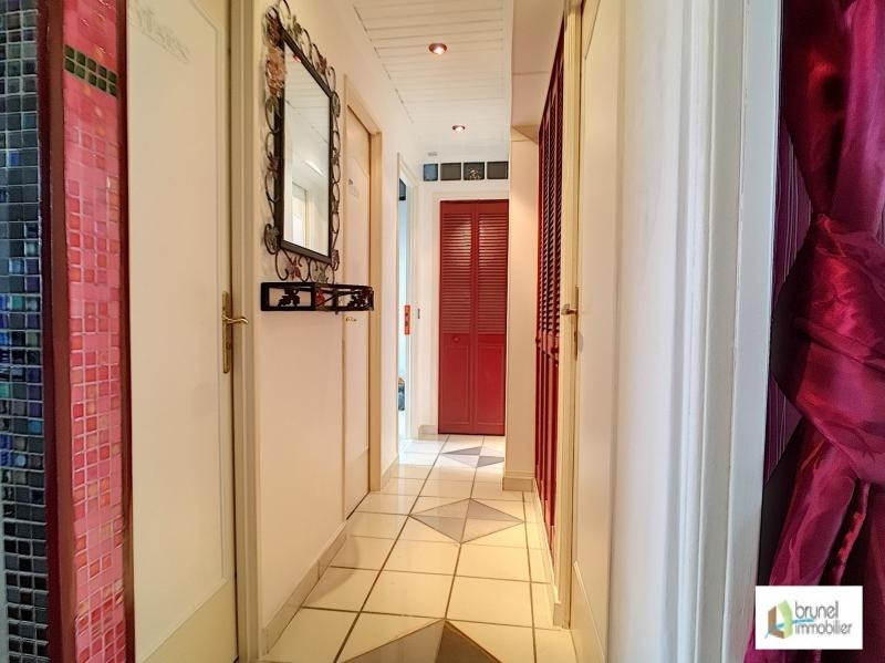 Vente appartement Champigny sur marne 185 000€ - Photo 1