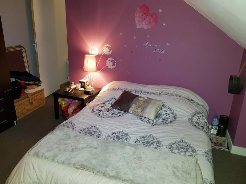 Sale apartment Honfleur 151800€ - Picture 4