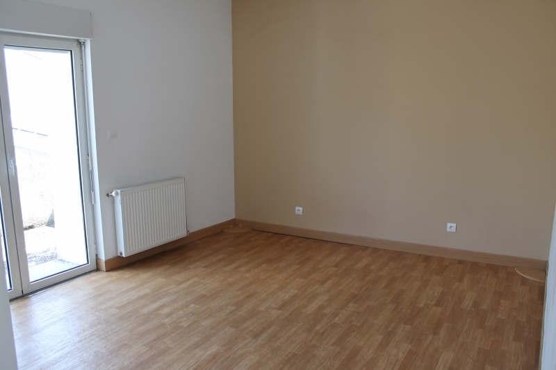 出租 公寓 Langon 450€ CC - 照片 4