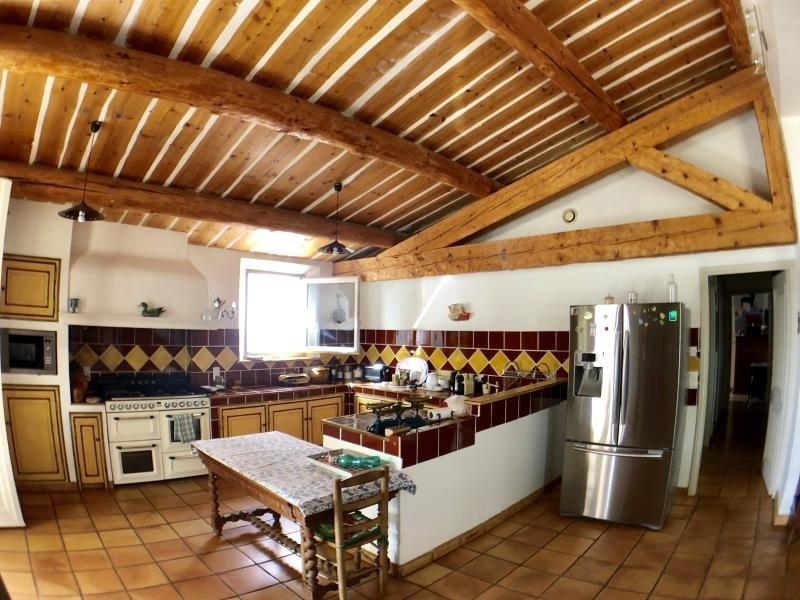 Deluxe sale house / villa St maximin la ste baume 2100000€ - Picture 5