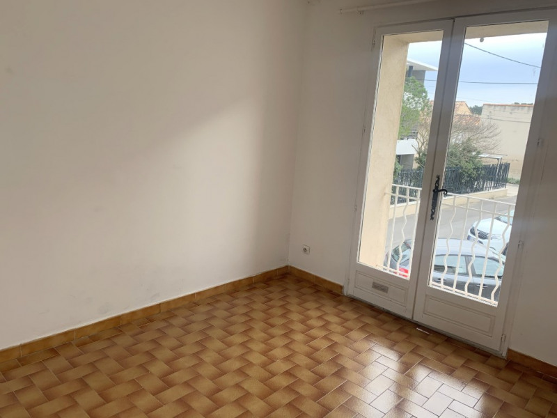 Rental apartment Bouc bel air 895€ CC - Picture 7