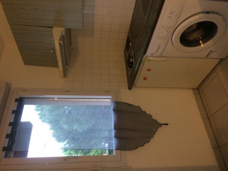 Vente appartement Toulouse 118800€ - Photo 7