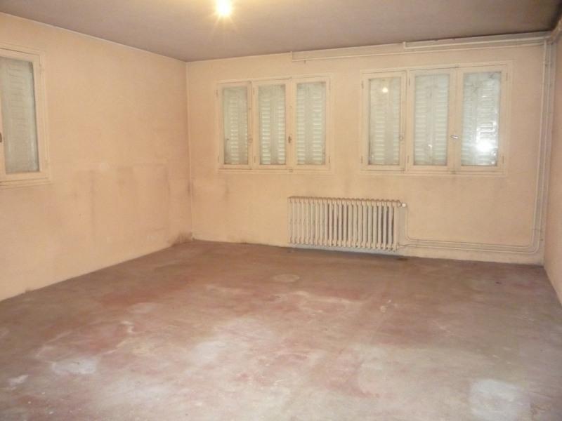 Vente maison / villa Bourg-de-péage 237600€ - Photo 12