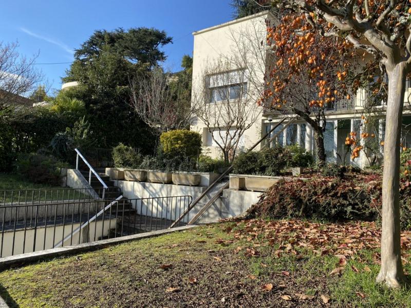 Sale house / villa Agen 160000€ - Picture 11