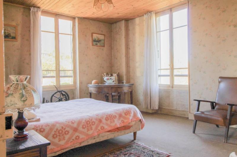 Vente maison / villa Chamousset 211900€ - Photo 5